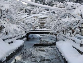 snow_292-500x332