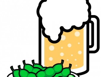 beer_mug-green-soybeans